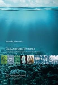 ozeanische wunder