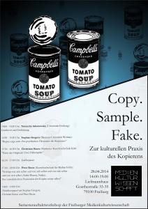copysamplefake