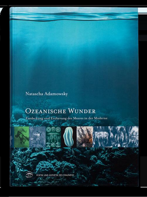 Adamowsky ozeanisch